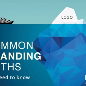 5 Common Branding Myths