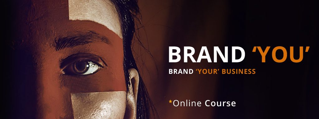 Brand You Online Course
